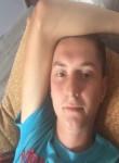 Brat, 23, Astrakhan