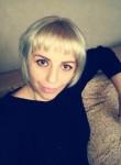 Olga , 36, Yaroslavl