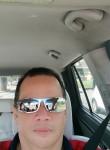 Raul, 50  , San Miguelito