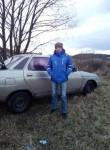 володя, 43  , Slobodskoy