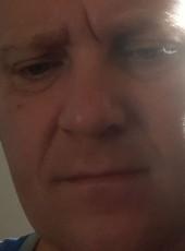MAREK, 43, Slovak Republic, Dubnica nad Vahom