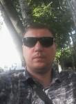 Lenar, 33  , Nizhnekamsk
