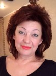 Svetlana, 48  , Kiev