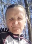 Svetlana, 41, Izhevsk