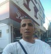 Fenni Mohamed