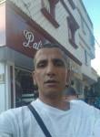 Fenni Mohamed, 50  , Constantine