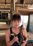 小賴, 33, Taipei