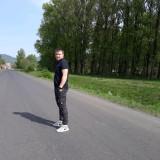 Sergei, 26  , Irshava