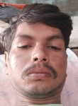 Roshan Singh, 36  , Gorakhpur (Haryana)