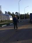 яяяя - Санкт-Петербург