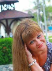 Екатерина, 38, Россия, Москва