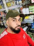 احمد محمد, 26  , Al Hayy