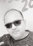 Karim, 39  , Dhaka