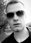 Roman, 22  , Kiev