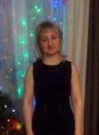 оксана, 39 лет, Красноярск