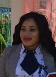 Nicole, 37  , Bujumbura