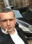 Aleksandr , 25  , Novokuybyshevsk