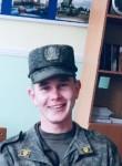Aleksandr, 20  , Kungur
