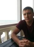 Aleksandr, 24  , Volgograd