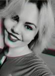 Anyutka, 23  , Novovoronezh