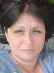 Inessa, 44  , Kryvyi Rih