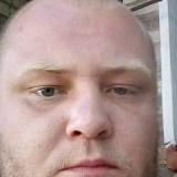 Anton, 29  , Soledar