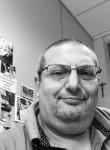 aldo letti, 42  , Rescaldina