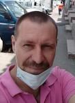 Sergey, 50  , Tashkent