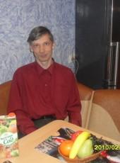 Aleksey, 51, Russia, Komsomolsk-on-Amur