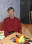 Aleksey, 50, Komsomolsk-on-Amur