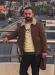 Ali , 35, Izmir