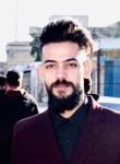 حمودي, 23  , Al `Amarah