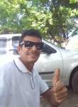 João , 49  , Joao Pessoa