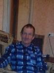 Aleksandr, 64  , Salsk