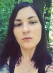 Evgeniya, 30, Moscow
