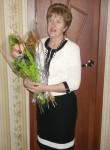 Nataliya, 61  , Sorochinsk