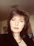 Galina, 58  , Moscow