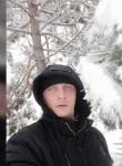 Kostya , 33  , Birakan