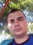 KhKhKh, 28  , Poltava