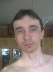 Ruslan Gurov, 38, Ukraine, Hrebinka