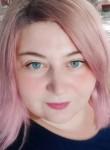 Ekaterina, 32  , Samara