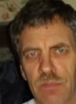 bezymyannyy, 51  , Talne