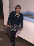 teresa, 28  , Catanzaro