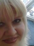 Svetlana, 37  , Karagandy