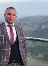 Mert, 32, Turkey, Esenler