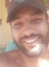 Matheus, 25, Brazil, Rio de Janeiro