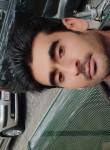 Zahir Ibrahimi, 31  , Brussels