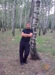 Сергей, 36  , Bakhmach