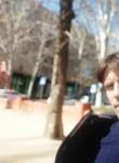 Egor, 35  , Donetsk