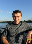 Сергей, 47  , Kremenchuk